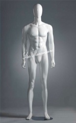Full Body Male Mannequin CMM-005