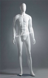 Full Body Male Mannequin CMM-007